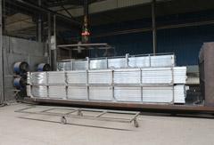 凤阁铝业时效工艺